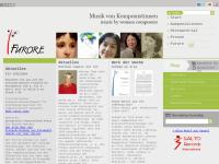 Furore Musikverlag
