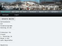 FeG Furtwangen