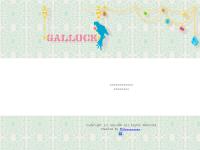 GALLUCK
