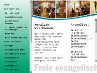 FeG Garmisch-Partenkirchen