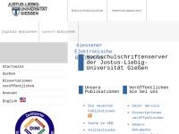 Die unendliche Geschichte - Erzählung und Märchen.