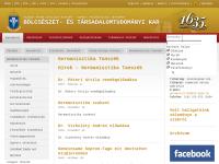 Germanistisches Institut