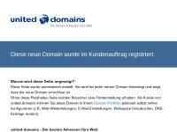 Gesundheit Online