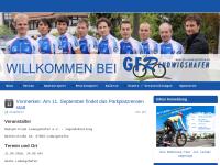 GFR Ludwigshafen