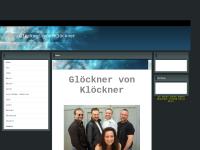 Gloeckner von Kloeckner