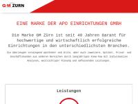 G+M Zürn Unternehmensgruppe