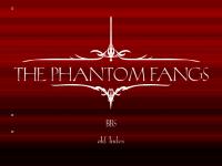 PhantomFang
