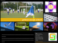 ゴラッソサッカースクール