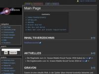 Stratego-Wiki