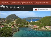Guadeloupe [Hans van Gelderen]