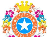 Guido´s Sport & Fashion