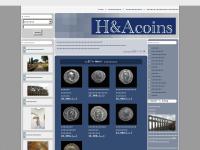 H&ACoins