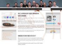 Basketball-Club Hamburg e.V. - Hamburg Tigers