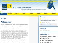 JuLis - Junge Liberale Kreisverband Hameln - Holzminden