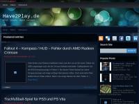 Have2Play.de