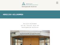 Adventgemeinde Heilbronn