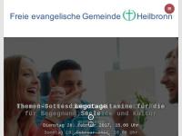 FeG Heilbronn