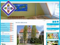 Kinderhort Hellerau