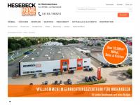 Hesebeck GmbH & Co. KG