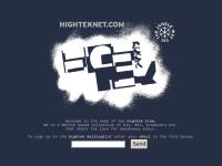 Hightek Crew