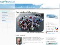 FeG Hoffenheim