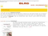 DLRG Ortsgruppe Holzminden e.V.