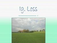 Ig. Loss