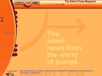 impeller.net - Das Online Pumpenmagazin