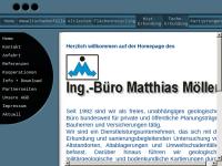 Ing.-Büro Matthias Möller