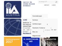 Akademie Interne Revision GmbH