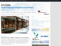 invidis - invidis consulting GmbH