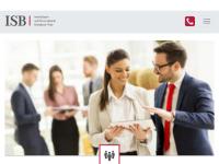 ISB Investitions- und Strukturbank Rheinland-Pfalz GmbH