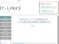 IT-LiNKS