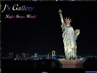 J's Gallery