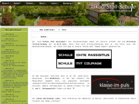 Staatliche Realschule Würzburg I