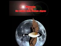 No Nukes Asia Forum Japan