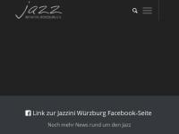 Jazzinitiative Würzburg e.V.