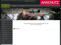J. G. Anschütz GmbH & Co. KG