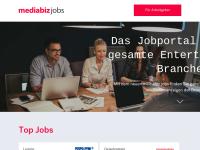 mediabiz-jobs.de