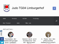 TG04 Limburgerhof