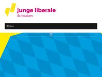 JuLis - Junge Liberale Schwaben