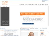 Verein Berliner Journalisten e.V.
