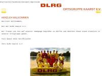 DLRG Kaarst