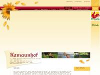 Kamaunhof
