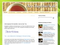 Kantine.zumTee.de, HBZ-Restaurant