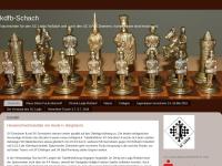 kdfb-Schach