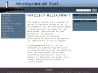 Adventgemeinde Kiel