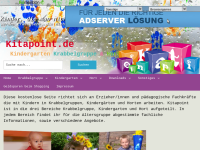 Kitapoint.de
