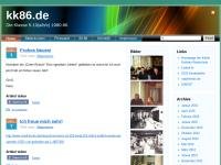 Käthe Kollwitz Realschule Köln Höhenberg/Brück 1980-1986 Suchliste