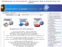 Saxon E-Commerce Center Lutz Weise